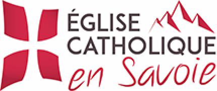 Diocèses de Savoie